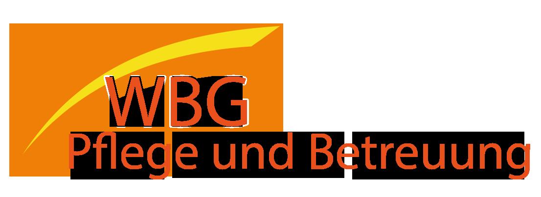 WBG Pflege und Betreuung